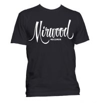 Mirwood Logo T Shirt