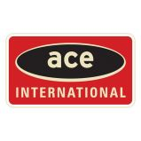 Various Artists (Ace International)