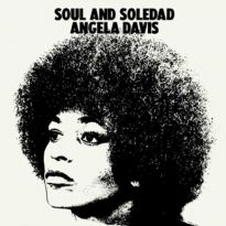 Soul And Soledad (MP3)