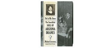 Things We Like: He Is My Story: The Sanctified Soul of Arizona Dranes picture