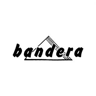 Bandera Records Logo