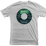Make Me Yours Money Records T Shirt