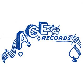Ace Records Mississippi