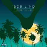 Finding You Again (MP3)