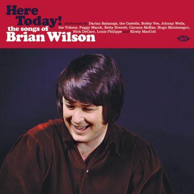 brian-wilson-lp-low_383_383.jpg