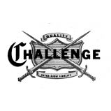 Various Artists (Challenge Records)