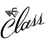 Various Artists (Class & Rendezvous)