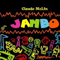 Jambo/Jambo (Instrumental) (MP3)