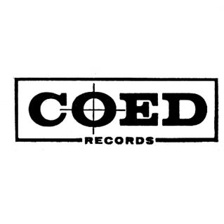 Coed Records
