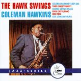 The Hawk Swings (MP3)