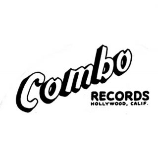 Combo Records