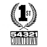 Various Artists (Countdown Records)