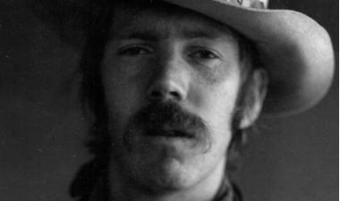 Dan Hicks Image