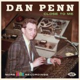 Close To Me: More Fame Recordings (MP3)