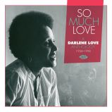 Various Artists (Darlene Love)