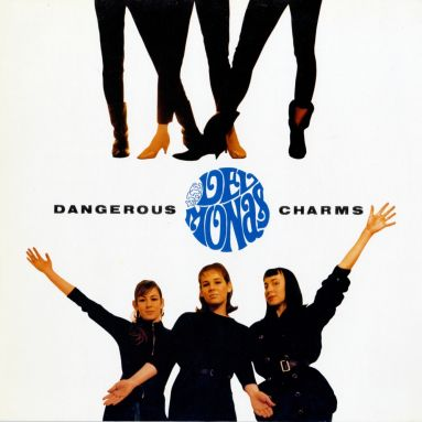 Dangerous Charms (MP3)