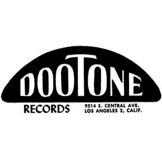 Dootone Records