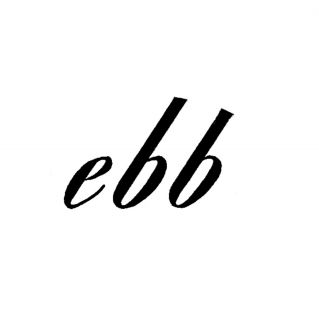 Ebb Records