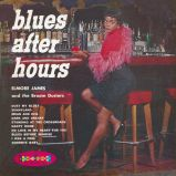 Blues After Hours (MP3)