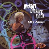 Hickory Dickory Dock (MP3)
