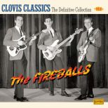 Clovis Classics: The Definitive Collection