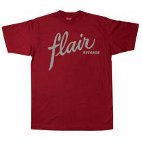 Flair Records T Shirt