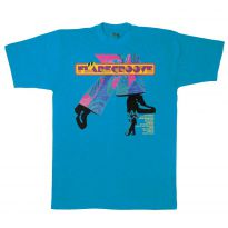 Flare Groove T Shirt