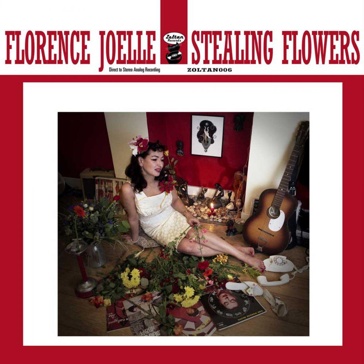 florence-1-1000_1200_1200.jpg