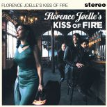 Kiss Of Fire (MP3)