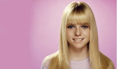 France Gall, 9 October 1947 - 7 January 2018