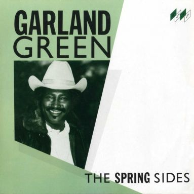 garland-green-the-spring-sides