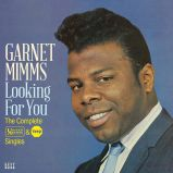 Looking For You - The Complete United Artists & Veep Singles