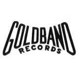 Various Artists (Goldband Records)