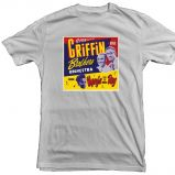 Griffin Brothers Orchestra LP T Shirt