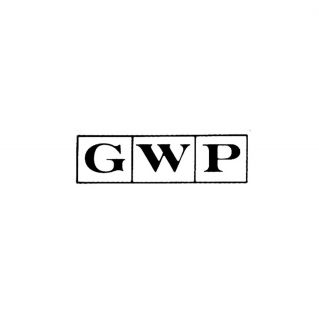GWP Records Logo
