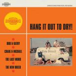 Hang It Out To Dry! (MP3)