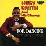Huey Smith and The Clowns