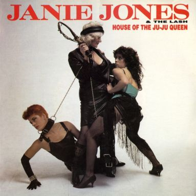 janie-jones-house-of-the-ju-ju-queen