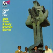 Flight For Four (MP3)