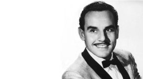 Johnny Otis picture