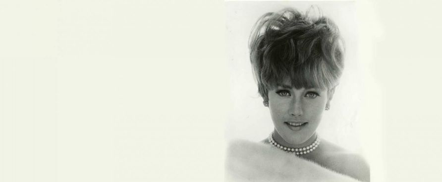 Lesley Gore Image