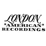 Various Artists (London American)