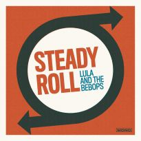 Steady Roll
