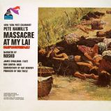 Pete Hamill's Massacre At My Lai Narrated By Rosko (MP3)