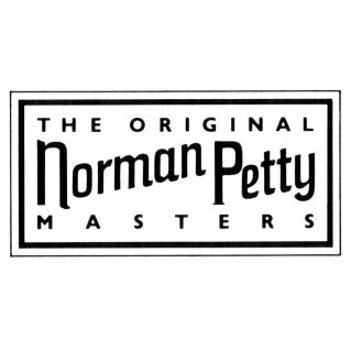 Norman Petty Masters