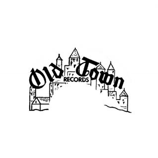 Old Town Records