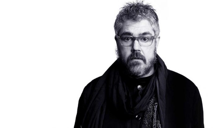 Phil Jupitus Image