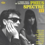 Phil's Spectre III: A Third Wall Of Soundalikes