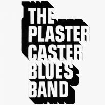 The Plaster Caster Blues Band
