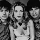 Various Artists (Saint Etienne)